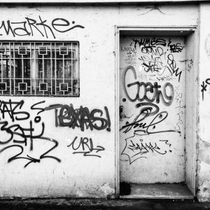#theDOORSofSOFIA, Untitled 27