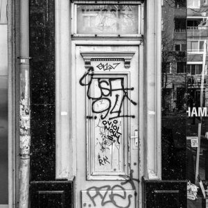 #theDOORSofSOFIA, Untitled 29
